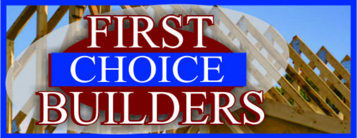 First choice builders adrian mi 49221 for 1st choice builders